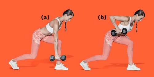 bent-over-row-moves-1598959724