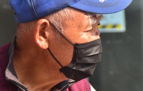 防武漢肺炎爭購口罩 勾台東阿美族SARS記憶