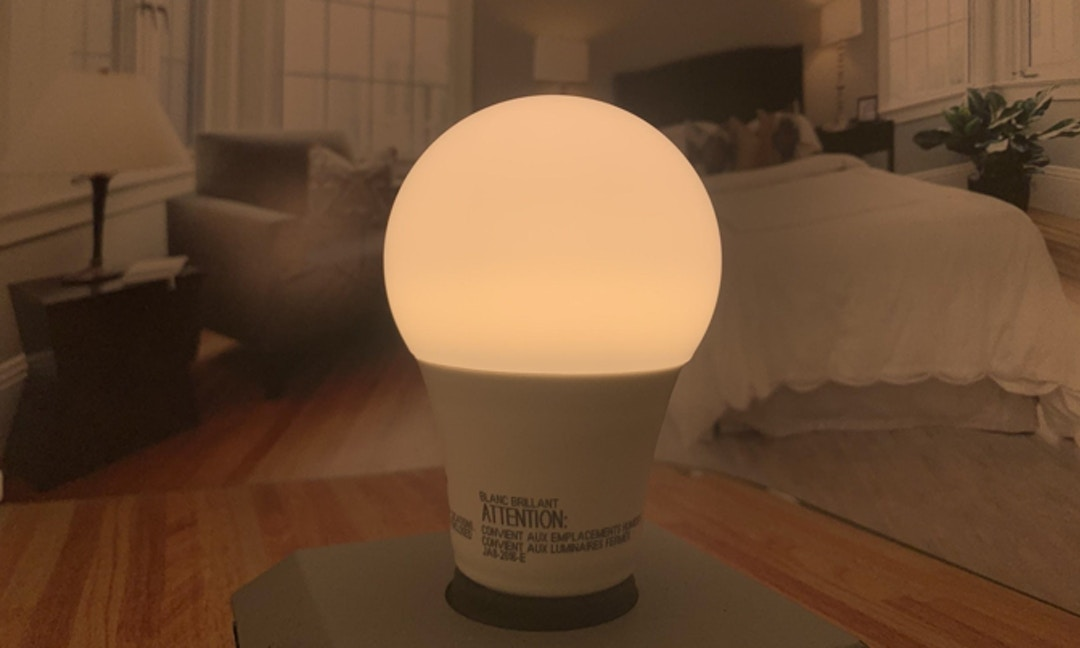 LED vs. 傳統燈泡,廢照明光源回收處理hen不同!