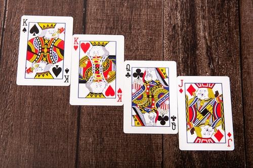 元祖雞塊牌2