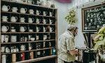 擺脫蛋餅與豆漿的無限輪迴:5家供應「不尋常」早點的特殊早餐店