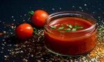 明明就是番茄做的,番茄醬的英文為什麼不叫Tomato Sauce?