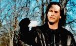 「一年了,我終於可以幹譙了」被騙演出超級爛片《兇手正在看著你》的基努李維