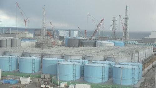 福島核災電廠核汙水不知該放哪裏(克拉克攝)_-_較亮_jpg