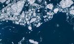 在零下30度冰雪中露營,繪製北極那片沒有陸地的地圖——法蘭姆號探險隊