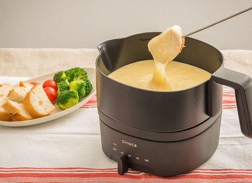 cheese_fondue