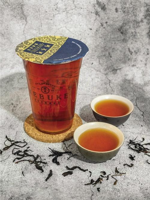 drinkipedia-taiwanese-drinks-tea