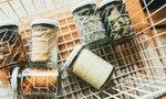 新潟長岡發酵之旅:釀造之都的新發現與三款風土餐桌吃法
