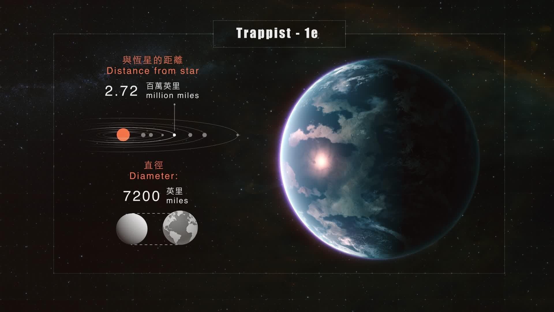 Exoplanet_13