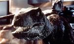 聲音設計師的幕後工作:恐龍與哥吉拉的猛獸嚎叫,到底是怎麼做出來的?