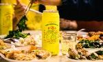 消暑解渴 在地酒廠生產製造,5支台灣「夏季風味」酒款