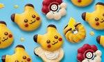 這次也會有崩壞的皮卡丘嗎?Mister Dounts甜甜圈與寶可夢再次夢幻聯名