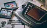 你玩的是Saturn還是Dreamcast?回顧品牌60週年的SEGA遊戲機