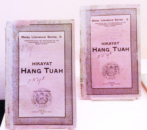 Hikayat_Hang_Tuah_20171214_153822