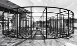遊走於存在與不存在的曖昧空間:北美館X-site計畫《膜》登場