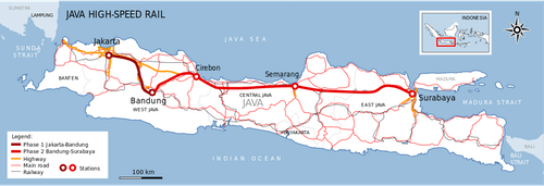 1280px-Java_High-speed_Rail_Indonesia_sv