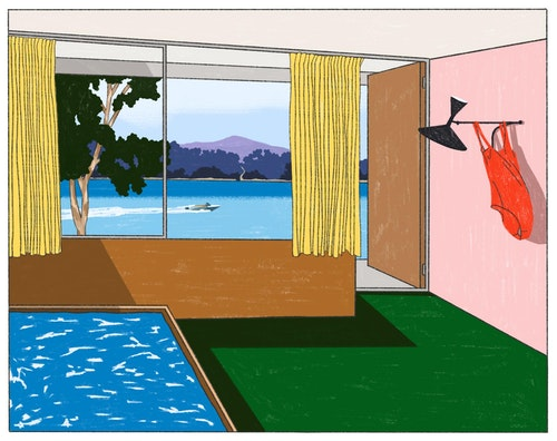 Resort-Corbusier_MaaikeCanne