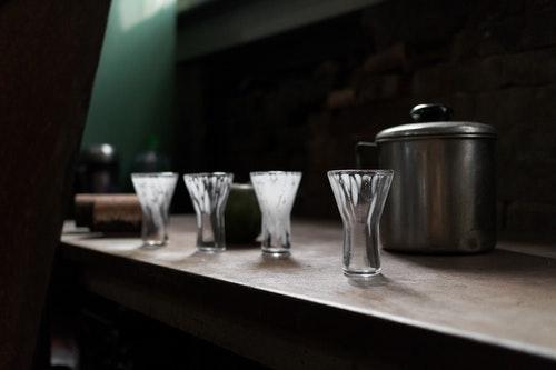 梁康勤_-_清酒杯9