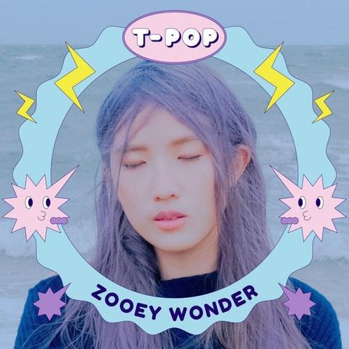 Zooey-Wonder-100-1-1
