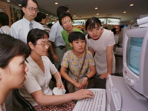 中國網路興起_AP_9707200557