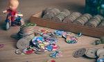 玩具的溫度,是在實際玩起來的時候才產生:延續童年回憶的台灣玩具博物館