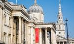 修復、裱框都是學問,不為人知的美術館工作日常:《歡迎光臨國家畫廊》
