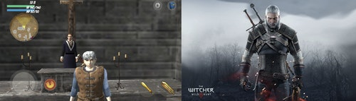 2_Final_Sword_vs_Wizard_-_main_character