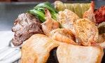阿茲提克人也愛吃火鍋?加入莎莎醬與仙人掌的「墨西哥研缽火鍋」