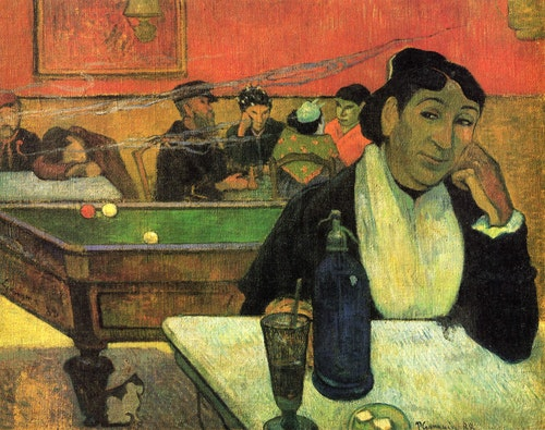 Paul_Gauguin_072