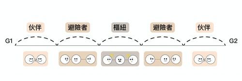 yushanwu-02