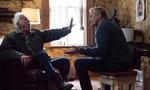 《親情解鎖》:為什麼爸爸永遠看我不順眼?好萊塢最溫柔的硬漢給你一個心碎的答案