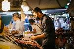 Chef_Kin_攝於濱江市場