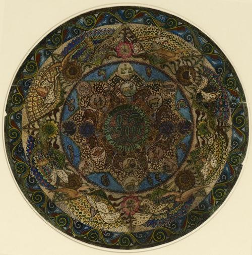 circular_design_lazar_berson300