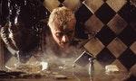 深受精神疾病困擾,卻一手寫下《銀翼殺手》原著:科幻小說之魔——菲利普.狄克