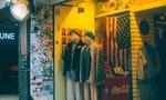 跨越時代的青春戀情集散地:主編帶路,重溫90年代的「西門町」老派約會