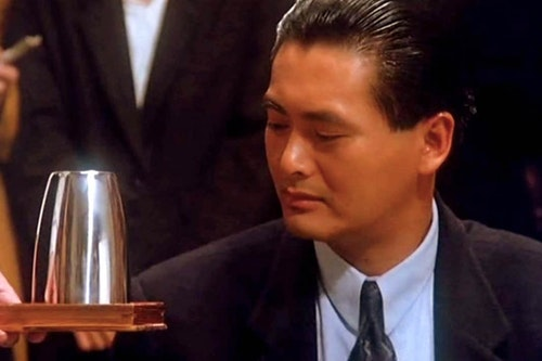 Screen_Shot_2021-02-08_at_1_08_31_PM