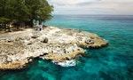 帛琉懶人包|「旅遊泡泡」到底是什麼?疫情期間的旅費、行程大公開