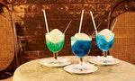創業數十年始終不變的定番品項:東京4家販售懷舊冰品的「昭和風情咖啡廳」