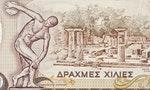 在奧林匹克運動會誕生的第一種比賽,是200公尺的徹底裸奔