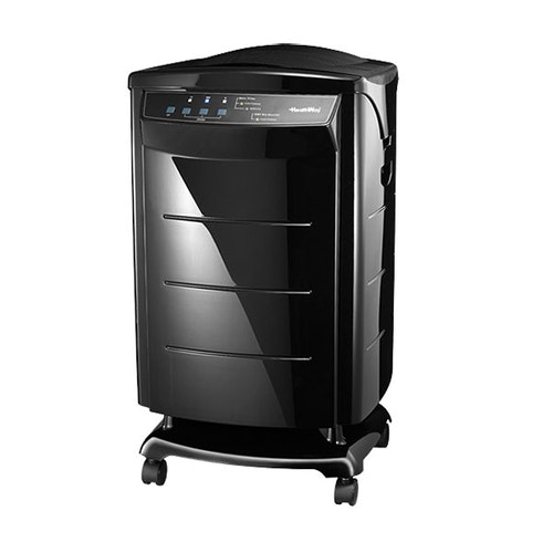 Healthway20600電漿空氣清淨機