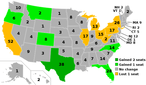 2020_census_reapportionment_svg