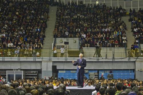 Michael J. Sandel Taiwan-Dec_-2012-3-774x516