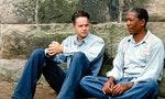 一場牆邊對話,暴露了友誼、犯罪計畫與真誠的美感——《刺激1995》最偉大的一幕
