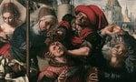 切開頭蓋骨才能取出神秘的「愚者之石」——令人毛骨悚然的古代手術實況
