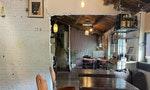 走進昔日的黃金山城:尋找隱匿在九份小徑中的4家寧靜咖啡館