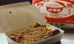 選擇賣排骨飯的原因,是要賣沒人在賣的:鹽埕巷弄美食——阿英排骨飯