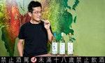 兑水喝、配醬瓜,魏德聖分享玉山陳高的獨特喝法,以及人生代表作《臺灣三部曲》