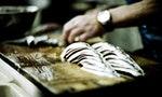 江戶前壽司所需要的食材,在此都能一網打盡:築地市場前身——日本橋魚河岸的誕生