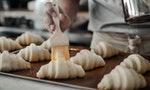 想要品嚐法國的道地甜點,那就記下這5間可頌店家