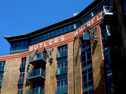 Butlers_Wharf